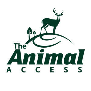 The Animal Access