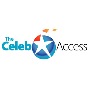 The Celebrity Access