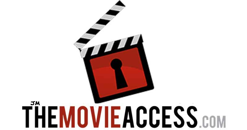 The Movie Access