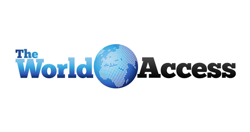 The World Access